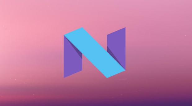 Android N Emulator | Apps For Windows 10