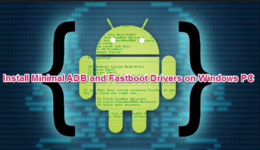 How_to_Install_ADB_Fastboot_Driver_on_Windows