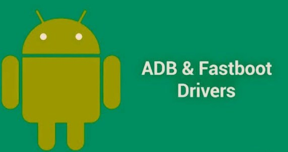 How_to_Install_ADB_Fastboot_Driver_on_Windows_10