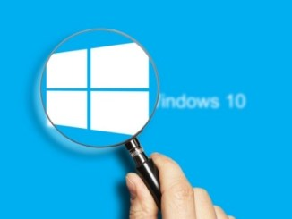 How_to_Install_and_Run_iOS_Apps_on_Windows_10