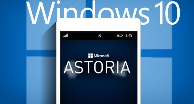 How_to_Run_Android_Apps_on_Windows_10