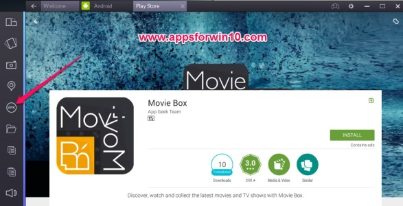 Movie_Box_Download_for_PC_Free_on_Windows_Mac
