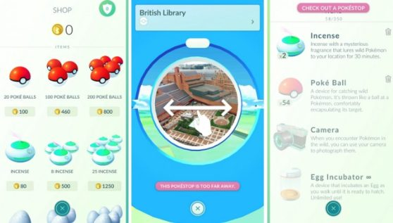 Pokemon_GO_for_Windows_10_BlueStacks_Guide