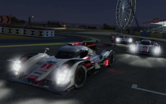 Real_Racing_3_Download_for_PC_Windows_Mac