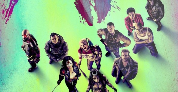 Suicide_Squad_HD_Theme_for_Windows_Download