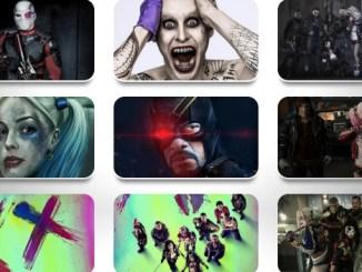 Suicide_Squad_Windows_PC_HD_Theme_Free_Download