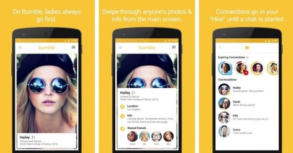 Bumble_dating_app_for_PC_Download