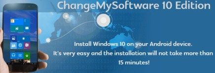 Change_My_Software_Download_Latest_Edition_Free