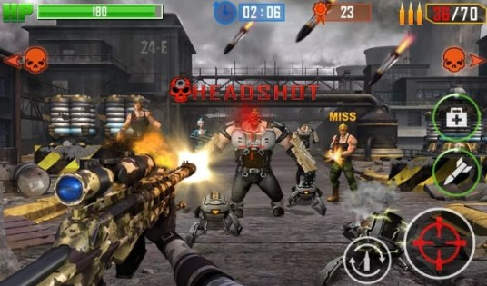 Counter_Shot_for_PC_Windows_Mac
