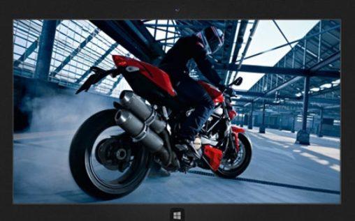 Download_Ducati_HD_Windows_Theme