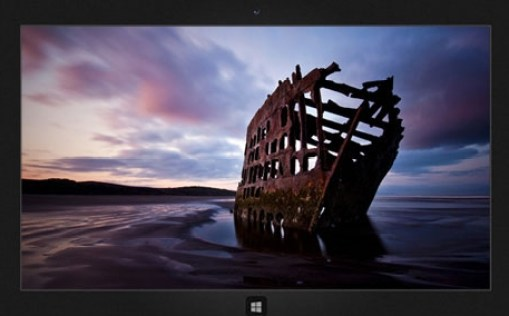 Download_Relicts_of_the_Sea_HD_Windows_Theme