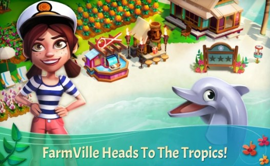 FarmVille_Tropic_Escape_for_PC_Download