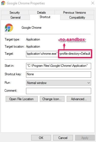 Fix_Google_Chrome
