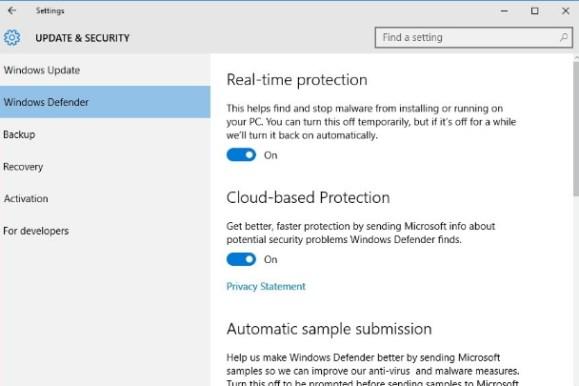 Fix_Windows_10_Anniversary_Update_Error
