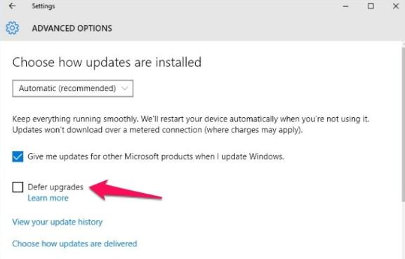 Fix_Windows_10_Update_Error_guide