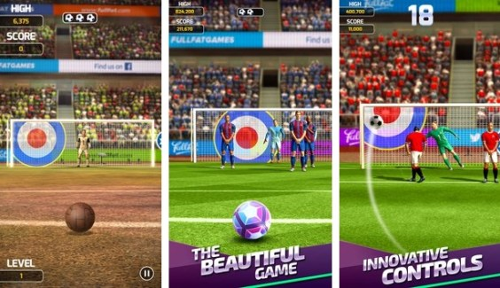 Flick_Soccer_17_for_PC_Windows_Mac