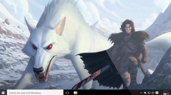 Game_of_Thrones_HD_Theme_for_PC_Windows_Download