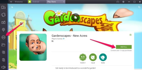 Gardenscapes_for_PC_Download