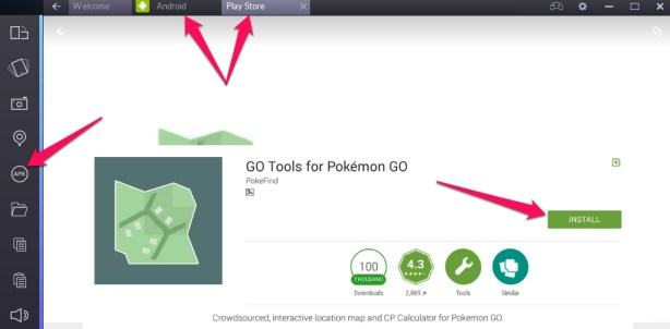 Go_Tools_for_Pokemon_GO_PC_Download