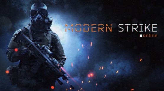 Modern_Strike_Online_for_PC_Download