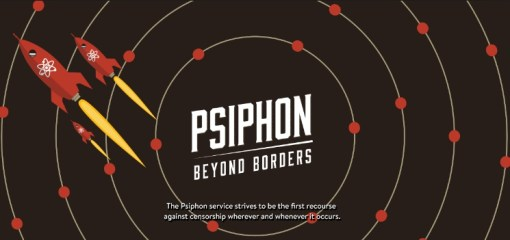 Psiphon_Free_Download_for_PC_Windows_Mac