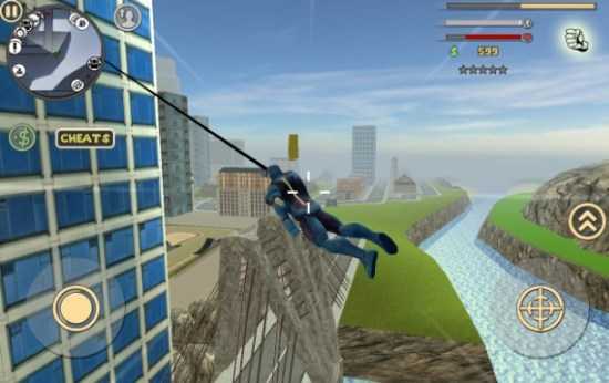 Rope_Hero_Vice_Town_for_PC_BlueStacks_download
