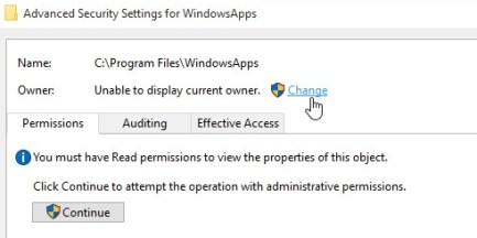 Windows_10_App_Crash_Problem_Fix