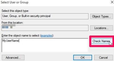 Windows_10_App_Store_Crash_Fix