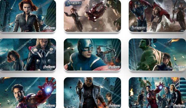 Avengers_PC_HD_Theme_Free_Download