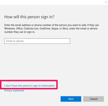 Family_and_other_users_Windows_10
