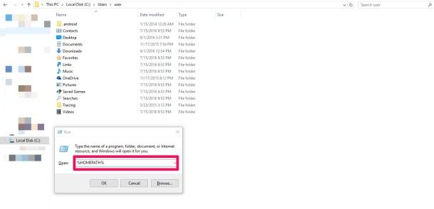 File_explorer_Run_command_Windows
