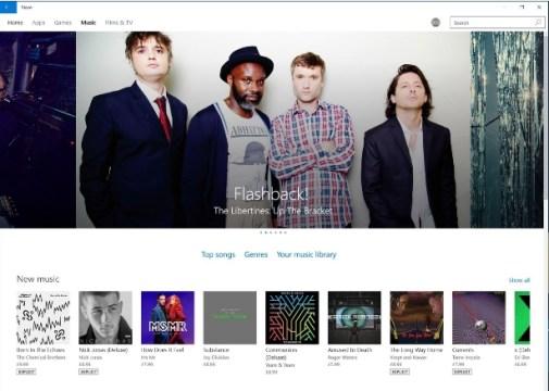 Groove_Music_App_Buy_Songs