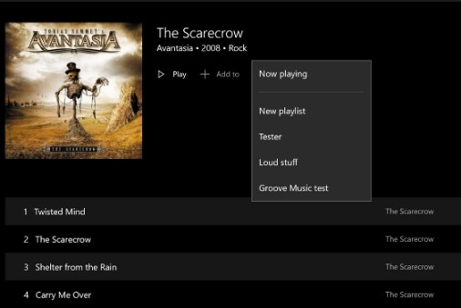 Groove_Music_App_Playlists