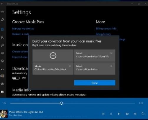 Groove_Music_App_for_Windows