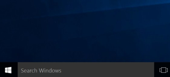 How_To_Disable_Cortana_on_Windows_10