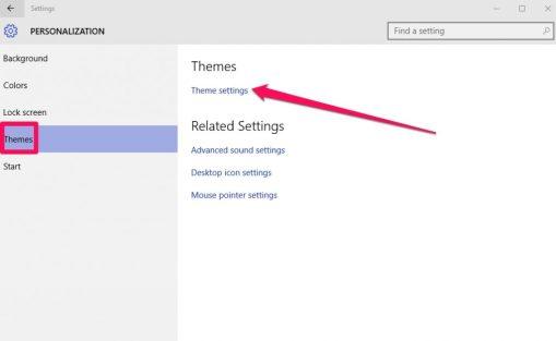 Install_Custom_Theme_Windows_10