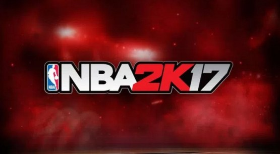my_nba_2k17_for_pc_download_free