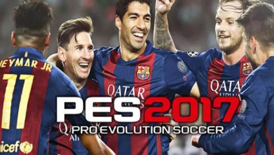 pes_2017_for_pc_download