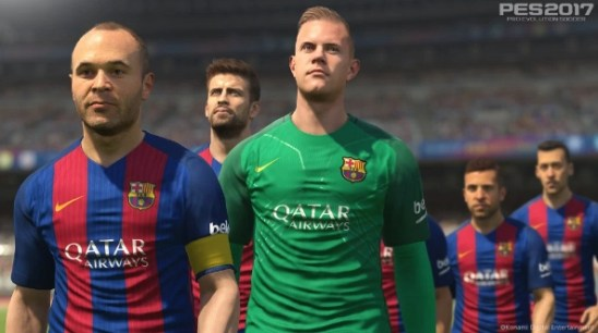 pes_2017_for_pc_windows_download