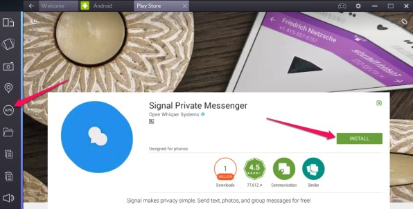 signal_private_messenger_for_pc_windows_mac