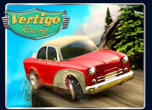 vertigo_racing_for_pc_download