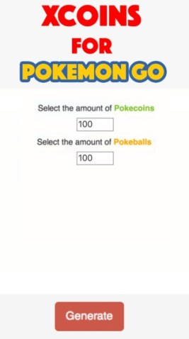 xcoins_calculator_cheats_for_pokemon_go_on_pc_download