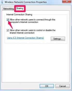 ad_hoc_network_sharing