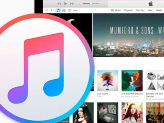 itunes download for windows 10 filehippo