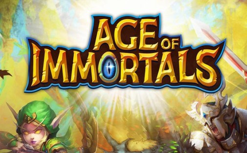 age-of-immortals-for-pc