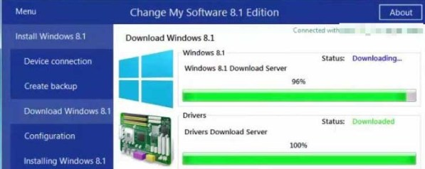 change_my_software_driver_download