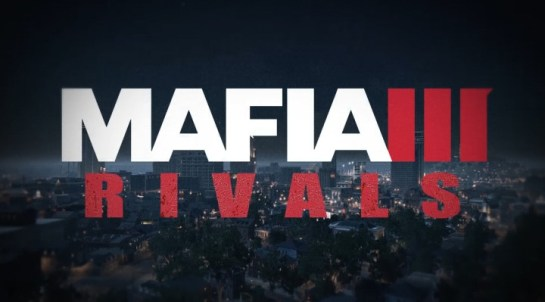 mafia-iii-rivals-for-computer
