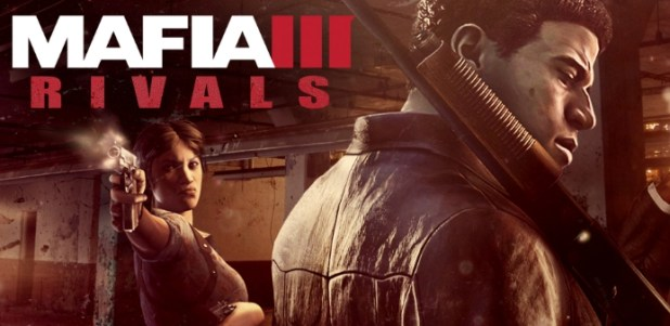mafia-iii-rivals-for-pc-windows-mac