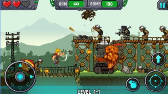 metal-shooter-for-pc-download