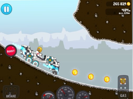 rovercraft-race-your-space-car-for-pc